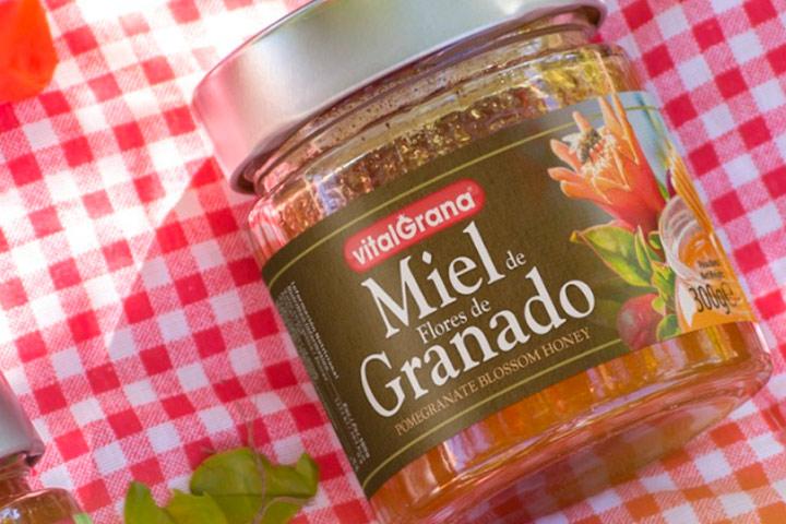 miel-de-flores-de-granado