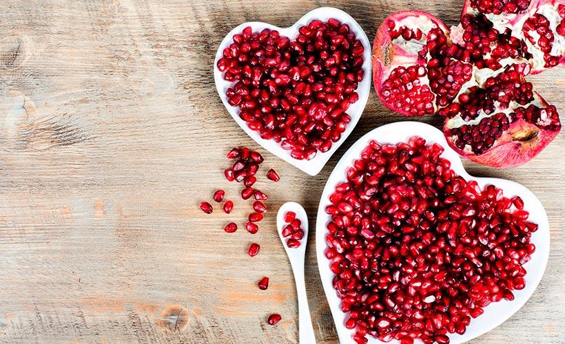 Beneficios cardiovasculares