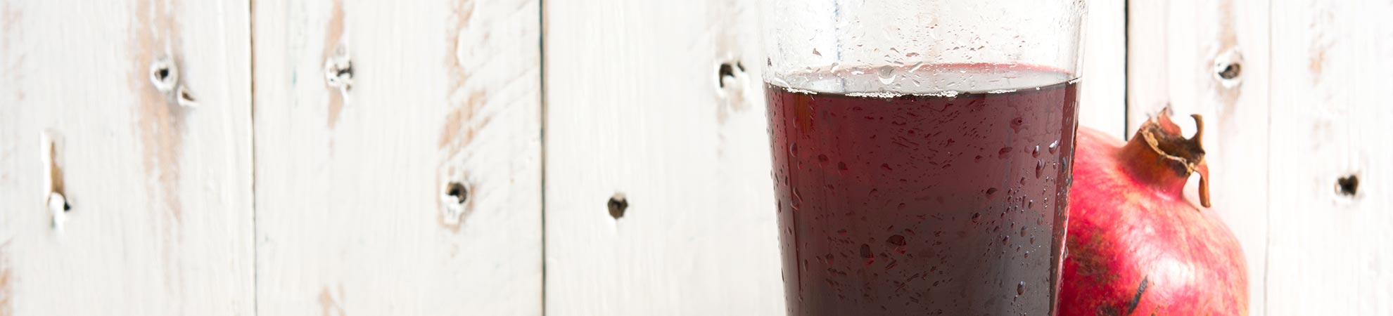 detox-depurativo-fruta-granada