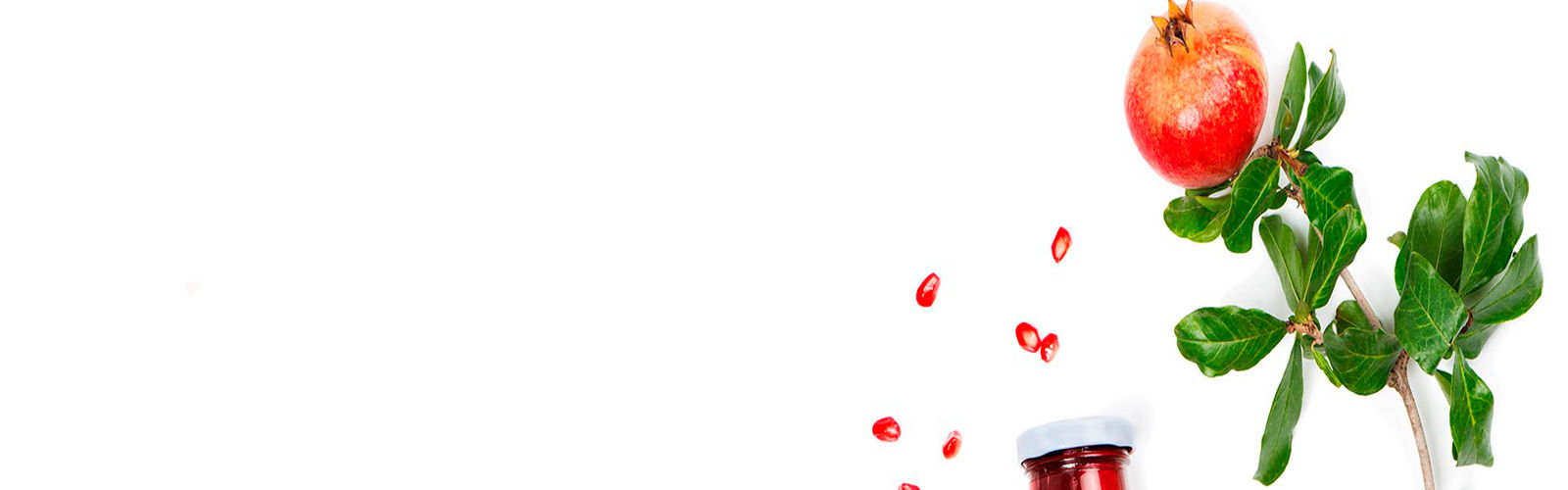 zumos-fruta-granada-deportistas-1